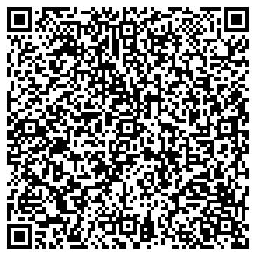 QR-код с контактной информацией организации ЮНЫЙ ТЕХНИК МАГАЗИН СПОРТКУЛЬТТОРГ ПЛЮС