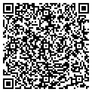 QR-код с контактной информацией организации ФАП АРГАШ
