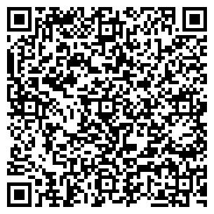 QR-код с контактной информацией организации ФАП ЮЛОВО