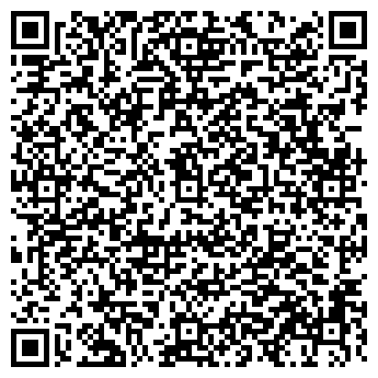 QR-код с контактной информацией организации Мебель Столплит