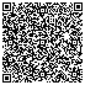 QR-код с контактной информацией организации № 6 МАЛЕНЬКАЯ СТРАНА