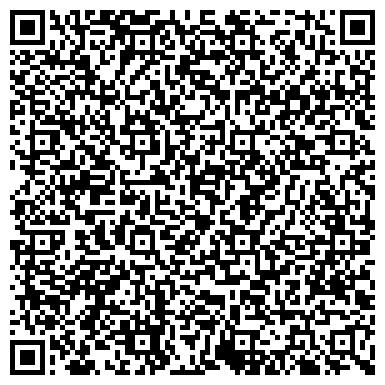 QR-код с контактной информацией организации ПОВОЛЖСКИЙ БАНК СБЕРБАНКА РОССИИ УЛЬЯНОВСКОЕ ОТДЕЛЕНИЕ № 4261/016