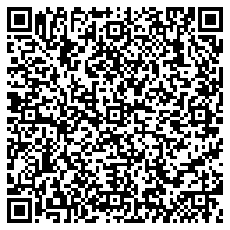 QR-код с контактной информацией организации № 1 КОЛОБОК
