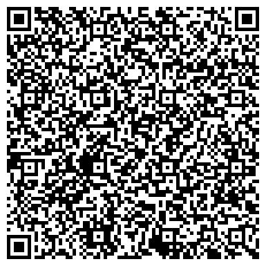 QR-код с контактной информацией организации ПОВОЛЖСКИЙ БАНК СБЕРБАНКА РОССИИ УЛЬЯНОВСКОЕ ОТДЕЛЕНИЕ № 4261/015