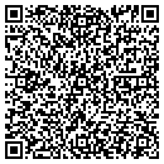 QR-код с контактной информацией организации № 4 ЧЕРЕМУШКИ