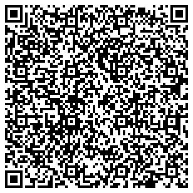 QR-код с контактной информацией организации УЛЬЯНОВСКИЙ ГОСУДАРСТВЕННЫЙ УНИВЕРСИТЕТ ФИЛИАЛ В ИНЗЕ