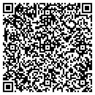 QR-код с контактной информацией организации СЮКСЮМ ОПС