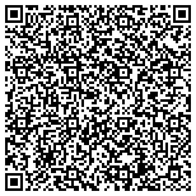 QR-код с контактной информацией организации ПОВОЛЖСКИЙ БАНК СБЕРБАНКА РОССИИ УЛЬЯНОВСКОЕ ОТДЕЛЕНИЕ № 4261/005