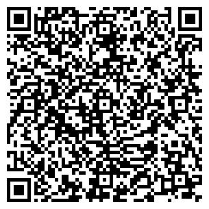 QR-код с контактной информацией организации ЮЛОВО ОПС