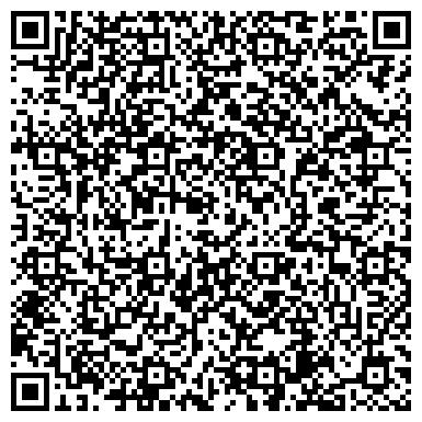 QR-код с контактной информацией организации ПОВОЛЖСКИЙ БАНК СБЕРБАНКА РОССИИ УЛЬЯНОВСКОЕ ОТДЕЛЕНИЕ № 4261/020
