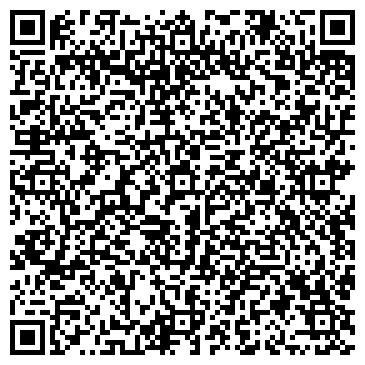 QR-код с контактной информацией организации МИРОВЫЕ СУДЬИ ИНЗЕНСКОГО РАЙОНА