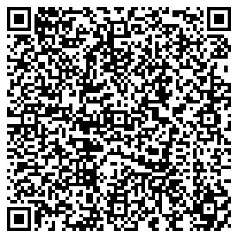 QR-код с контактной информацией организации ЛУХ-МАЙДАНСКИЙ СЕЛЬХОЗКООПЕРАТИВ