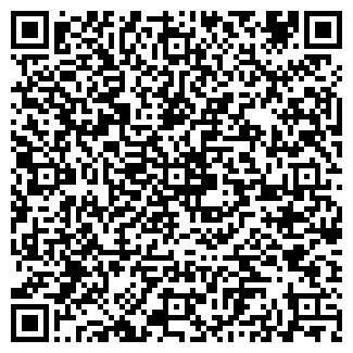 QR-код с контактной информацией организации СЕМЕНОВСКИЙ КОЛХОЗ