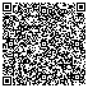 QR-код с контактной информацией организации РЕМСТРОЙЖИЛБЫТ, ОАО