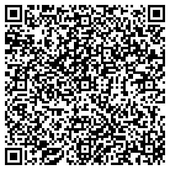 QR-код с контактной информацией организации АССОЦИАЦИЯ ПЧЕЛОВОДОВ