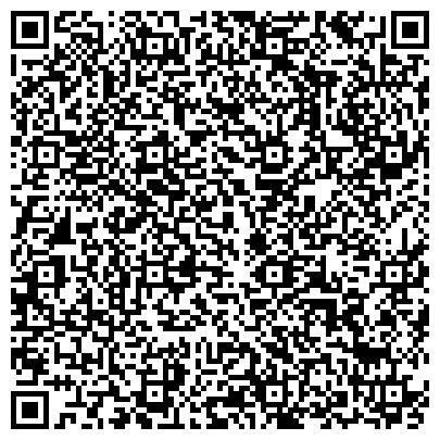 QR-код с контактной информацией организации УПРАВЛЕНИЕ ФЕДЕРАЛЬНОЙ РЕГИСТРАЦИОННОЙ СЛУЖБЫ ПО УЛЬЯНОВСКОЙ ОБЛАСТИ УЛЬЯНОВСКИЙ ОТДЕЛ