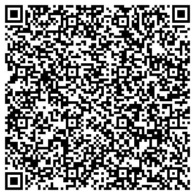 QR-код с контактной информацией организации УЛЬЯНОВСКИЙ РАЙОННЫЙ ЦЕНТР ЗАНЯТОСТИ НАСЕЛЕНИЯ