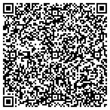 QR-код с контактной информацией организации РОСГОССТРАХ-УЛЬЯНОВСК САО УЛЬЯНОВСКИЙ ФИЛИАЛ