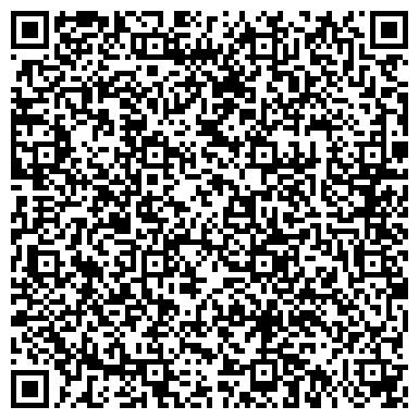 QR-код с контактной информацией организации ПОВОЛЖСКИЙ БАНК СБЕРБАНКА РОССИИ УЛЬЯНОВСКОЕ ОТДЕЛЕНИЕ № 7002