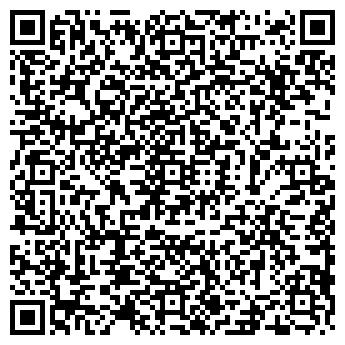 QR-код с контактной информацией организации УЛЬЯНОВСКИЙ ЦГСЭН