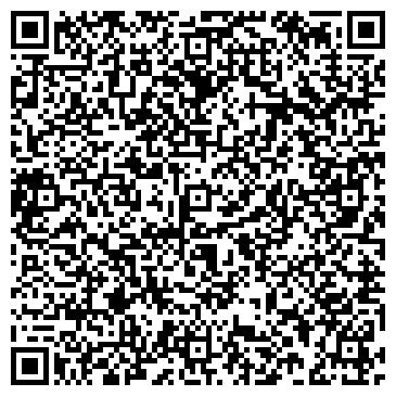 QR-код с контактной информацией организации ЭКСПЕРИМЕНТАЛЬНЫЙ КОННО-СПОРТИВНЫЙ КОМПЛЕКС