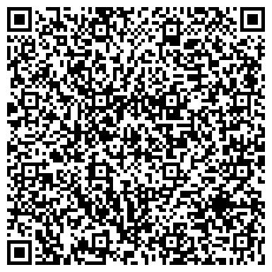 QR-код с контактной информацией организации ИМПУЛЬС УЧЕБНО-МЕТОДИЧЕСКАЯ ПРОИЗВОДСТВЕННАЯ ФИРМА
