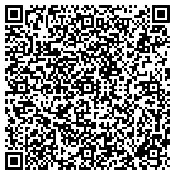 QR-код с контактной информацией организации ИШЕЕВСКИЙ ПОЧТАМТ