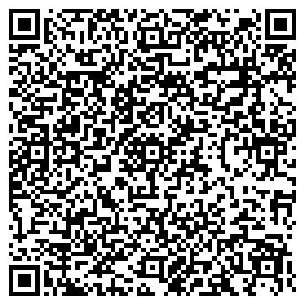 QR-код с контактной информацией организации ТЕХАГРОСНАБ, ООО