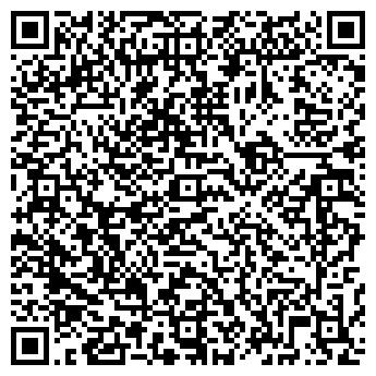 QR-код с контактной информацией организации ФЕДОРОВ С.А., ЧП