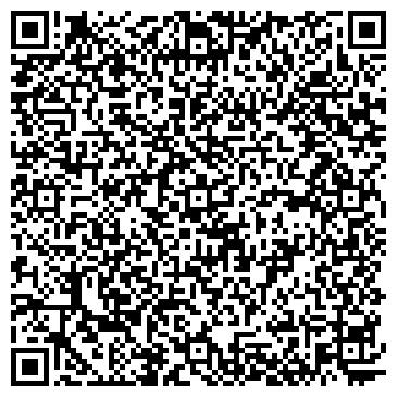 QR-код с контактной информацией организации ВОСТОЧНЫЙ ЦЕНТР ООО СМИРНОВА, ЧП