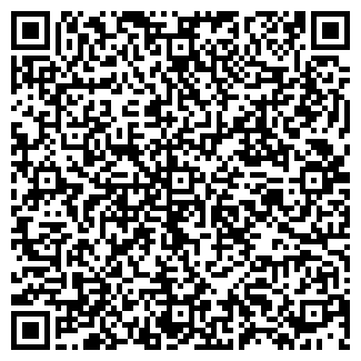 QR-код с контактной информацией организации ГРОЗА