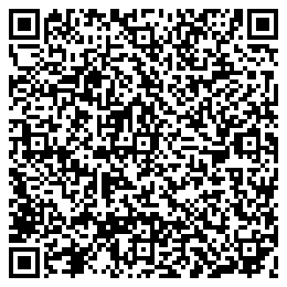 QR-код с контактной информацией организации ДОНИС, ООО