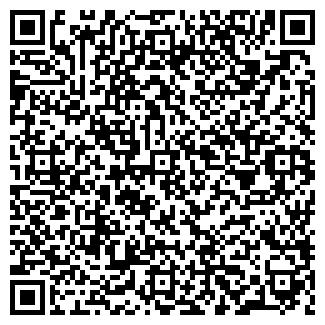QR-код с контактной информацией организации ИКС ИКС-L
