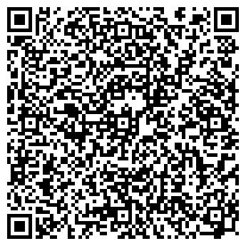 QR-код с контактной информацией организации ИМ. В. И. ЛЕНИНА, ЗАО