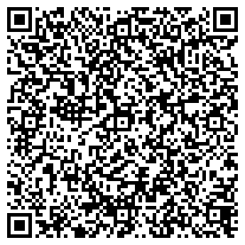 QR-код с контактной информацией организации КРЫЛОВСКАЯ ТКФ