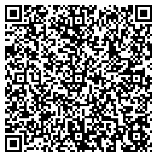 QR-код с контактной информацией организации МАРИЙ ЭЛ