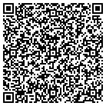 QR-код с контактной информацией организации МАРСТРОЙТРАНСКОМПЛЕКТ