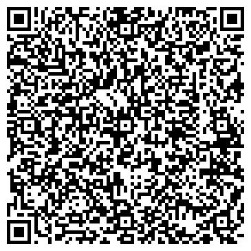 QR-код с контактной информацией организации МИТРА МАГАЗИН (ООО МИТРА-ПЛЮС)