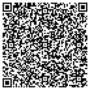 QR-код с контактной информацией организации ОРШАНСКОЕ, ООО