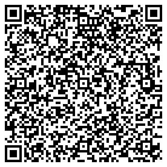 QR-код с контактной информацией организации СПЕКТР МАГАЗИН
