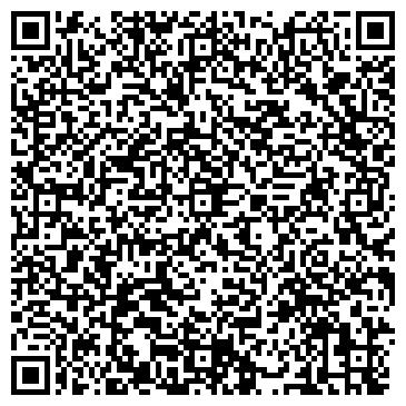 QR-код с контактной информацией организации ТОЛСТЯЧОК МАГАЗИН (ЧП ПОЛЕВЩИКОВА Д. И.)