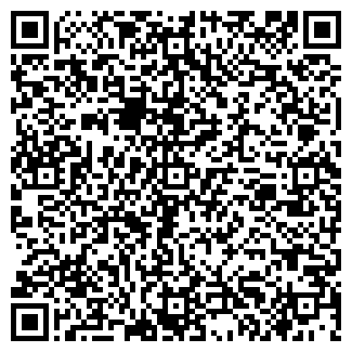 QR-код с контактной информацией организации ЭЛТЕХ
