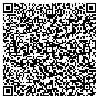 QR-код с контактной информацией организации МАРПОТРЕБСОЮЗ МАРИЙ ЭЛ