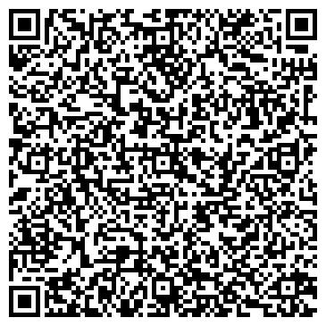 QR-код с контактной информацией организации ДОКУМЕНТ-ЦЕНТР СТУДЕНЧЕСКИЙ