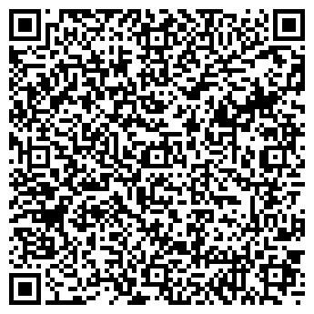 QR-код с контактной информацией организации АТЕЛЬЕ БЫТОВОЙ СЕРВИС