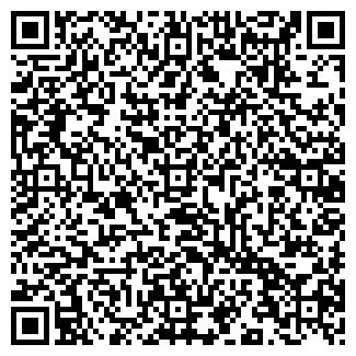 QR-код с контактной информацией организации ШАРМ АТЕЛЬЕ