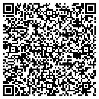 QR-код с контактной информацией организации МАРФАЙЛ