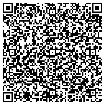 QR-код с контактной информацией организации ЛАНДШАФТДИЗАЙНСТРОЙ, ООО