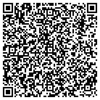 QR-код с контактной информацией организации МАРИЙСКМЕЛИОРАЦИЯ