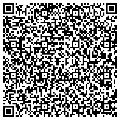 QR-код с контактной информацией организации МАРМЕЛИОВОДХОЗ УПРАВЛЕНИЕ ПО МЕЛИОРАЦИИ ЗЕМЕЛЬ И СЕЛЬСКОХОЗЯЙСТВЕННОМУ ВОДОСНАБЖЕНИЮ РЕСПУБЛИКИ МАРИЙ ЭЛ
